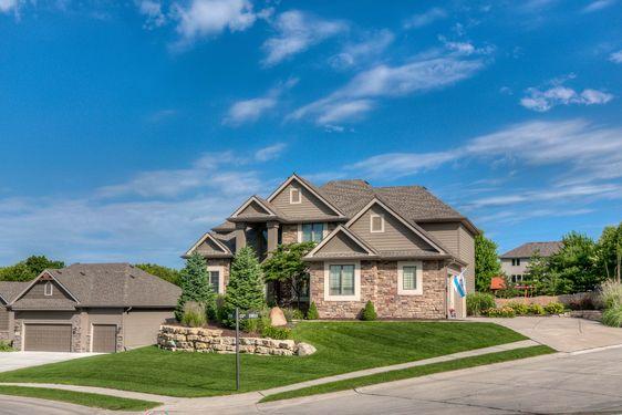 Mission Park Homes for Sale