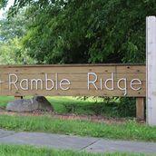 Ramble Ridge