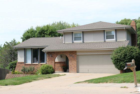 Ramble Ridge Homes for Sale