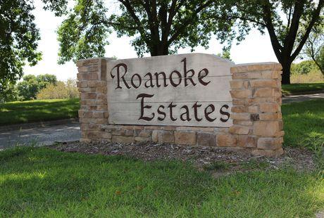 Photo of Roanoke Estates