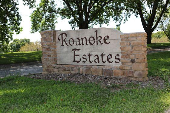 Roanoke Estates Real Estate