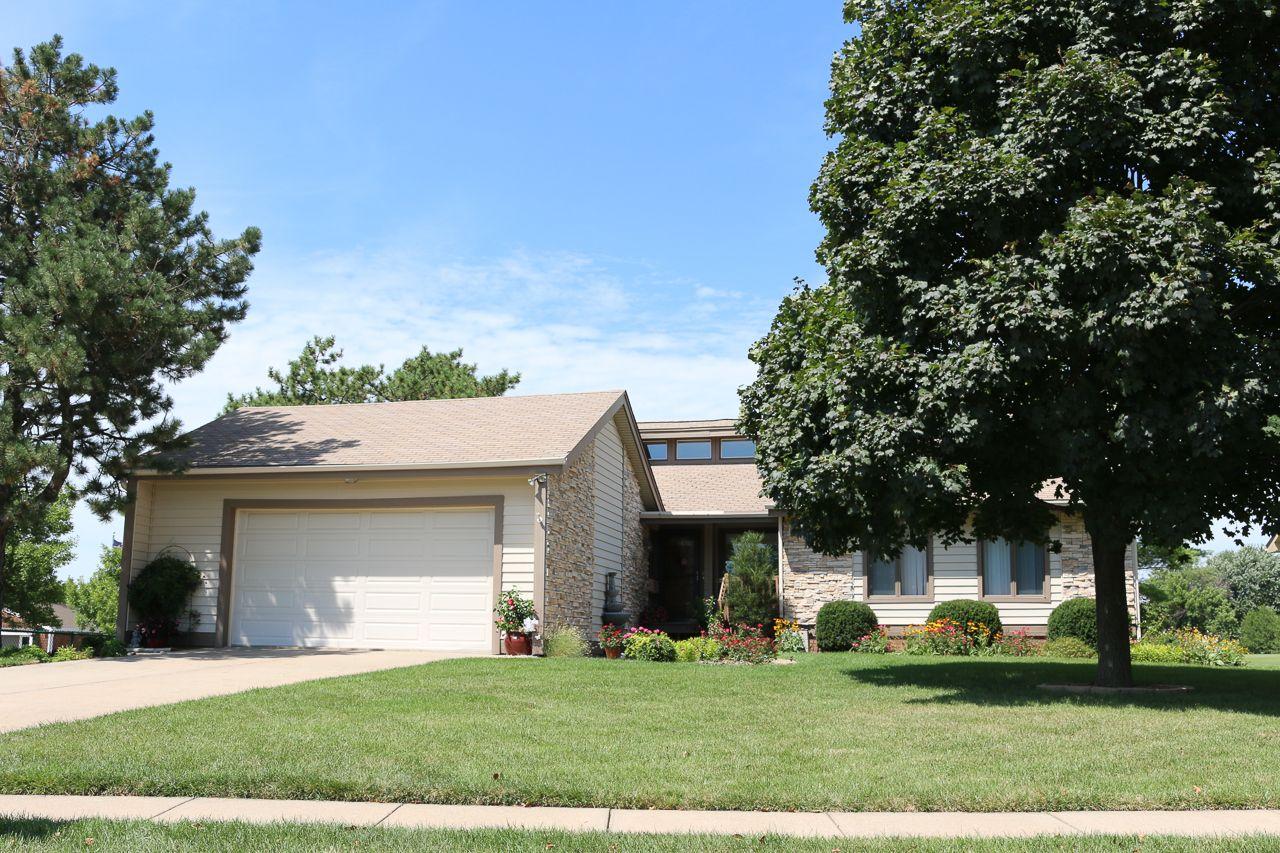 Roanoke Estates Home for Sale 3