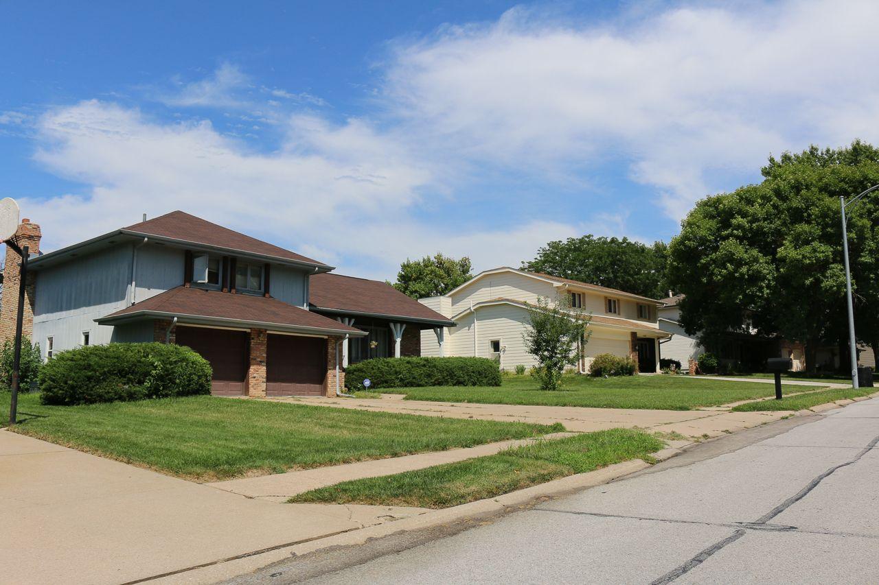 Roanoke Estates Home for Sale 4