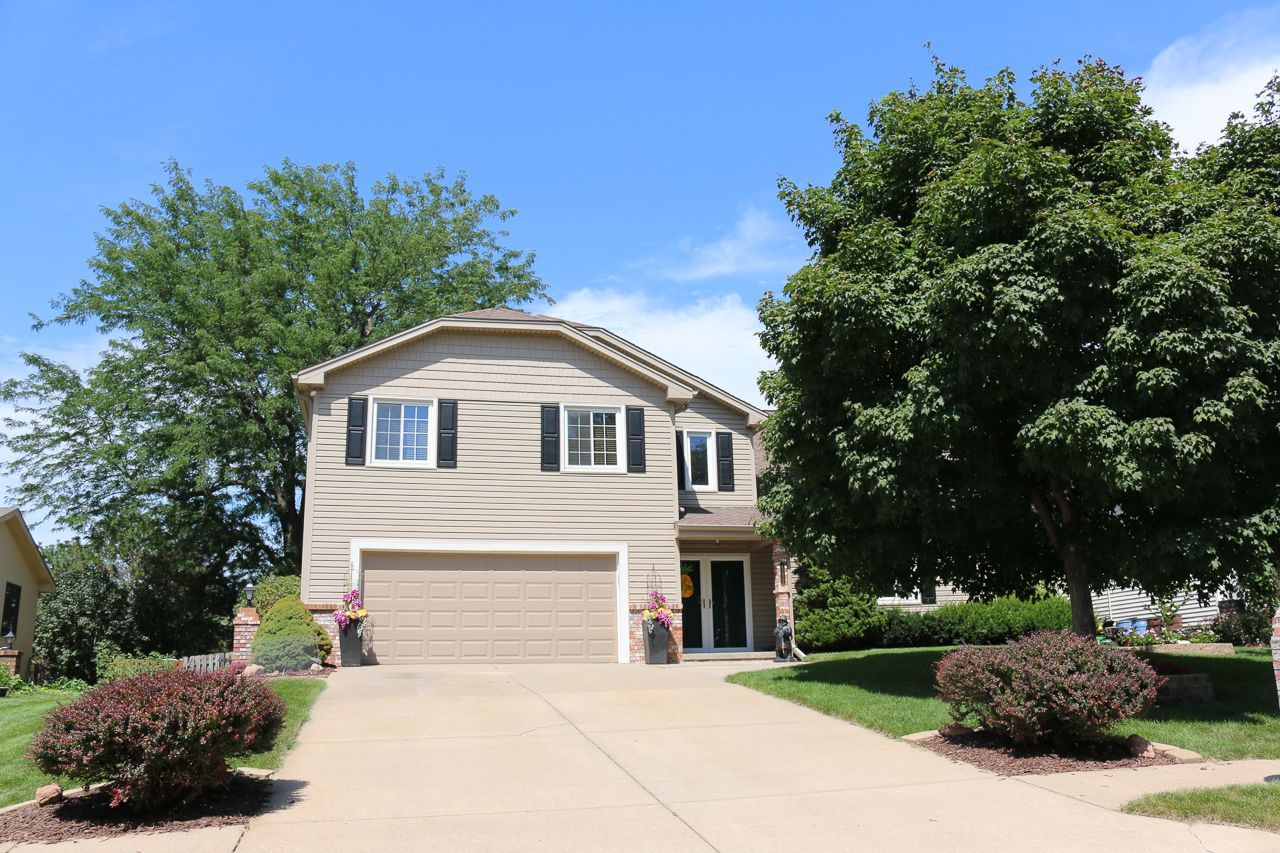 Roanoke Estates Home for Sale 5
