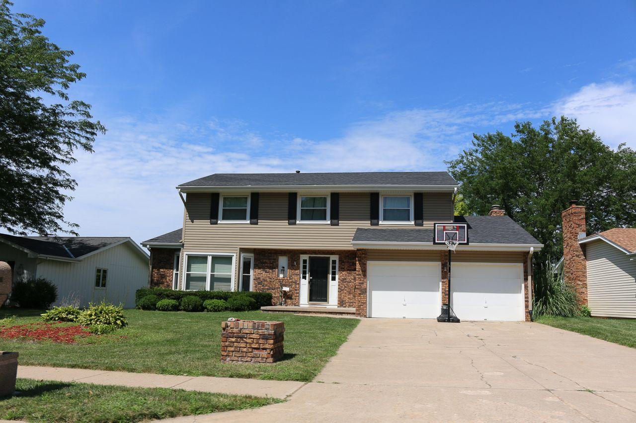 Roanoke Estates Home for Sale 7