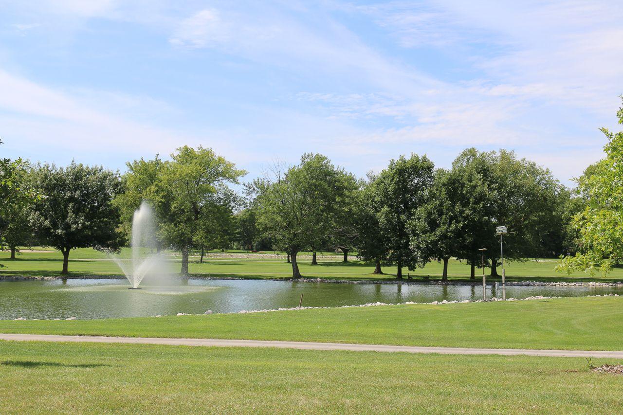 Roanoke Estates 9