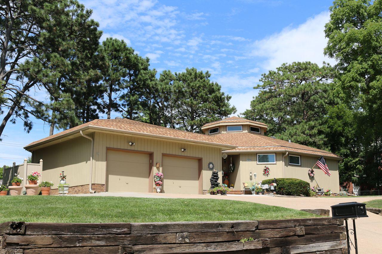 Roanoke Estates Homes for Sale 13