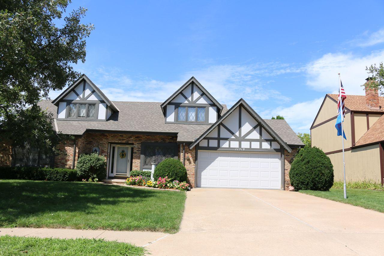 Roanoke Estates Homes for Sale 15