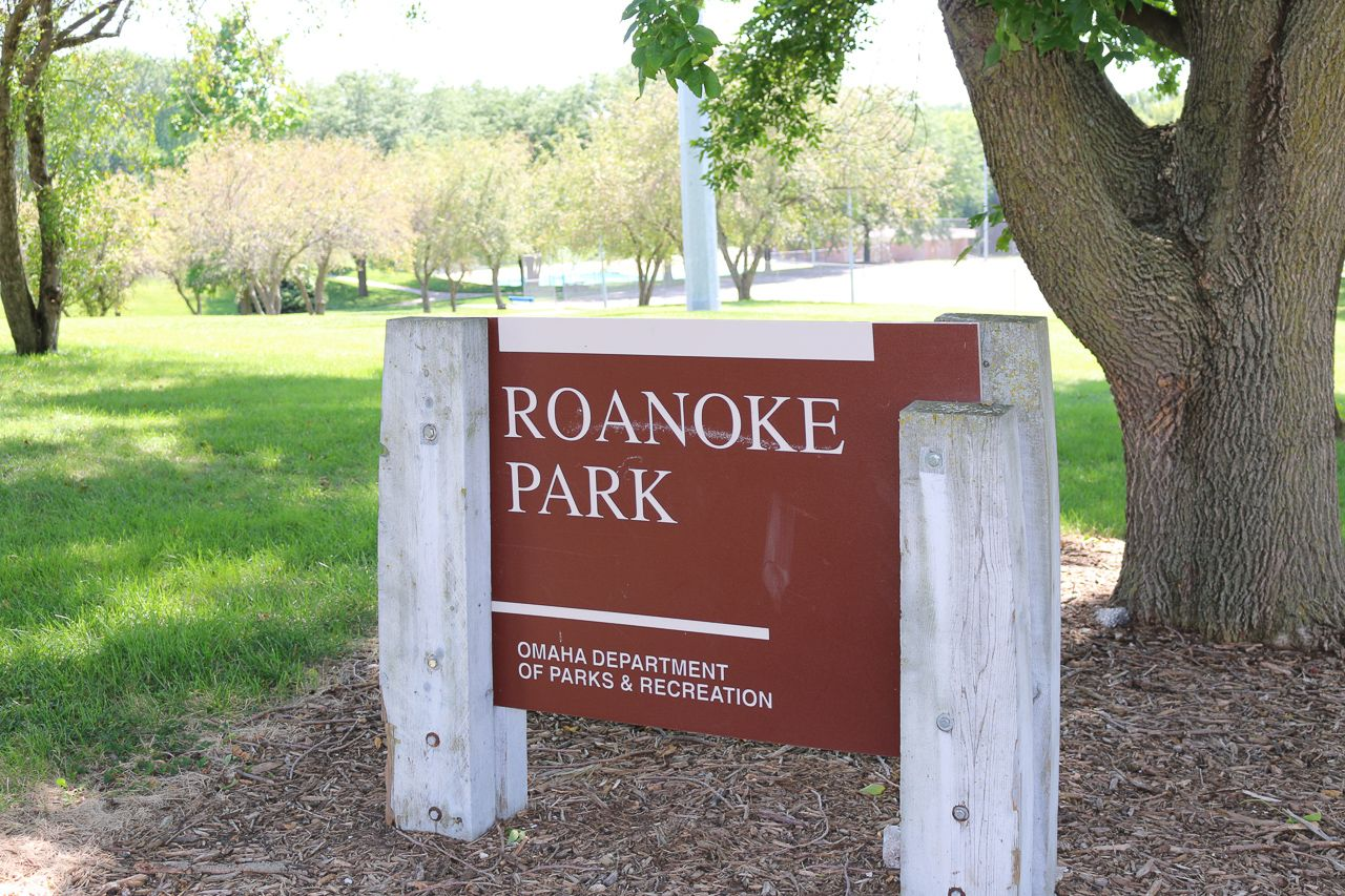 Roanoke Estates 16