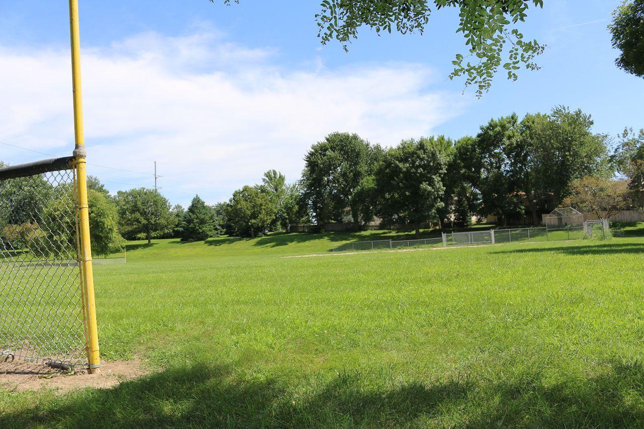 Roanoke Estates 18