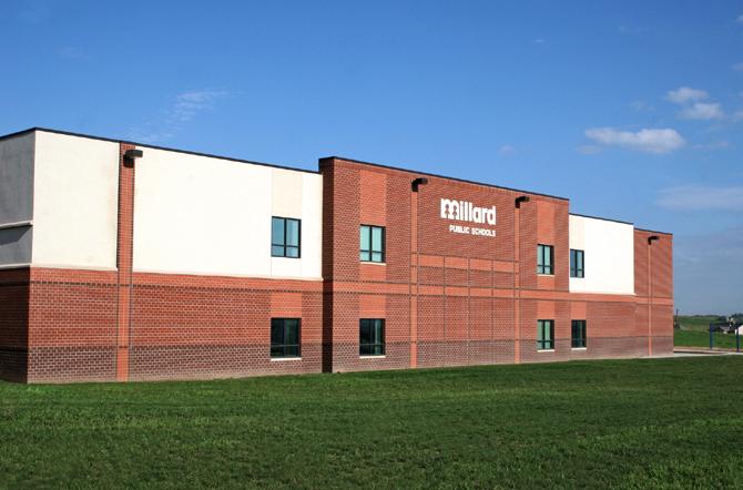 Bellbrook Real Estate Gretna Nebraska school Real Estate
