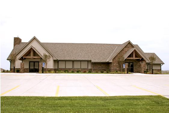 Bellbrook Homes for Sale