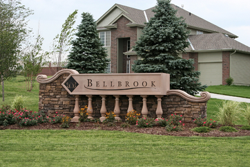 Photo 1 Of Bellbrook