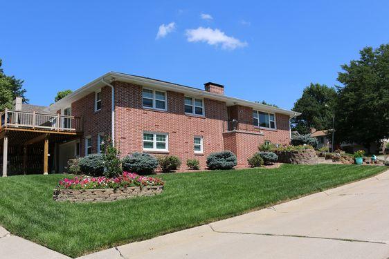 Royalwood Estates Homes for Sale