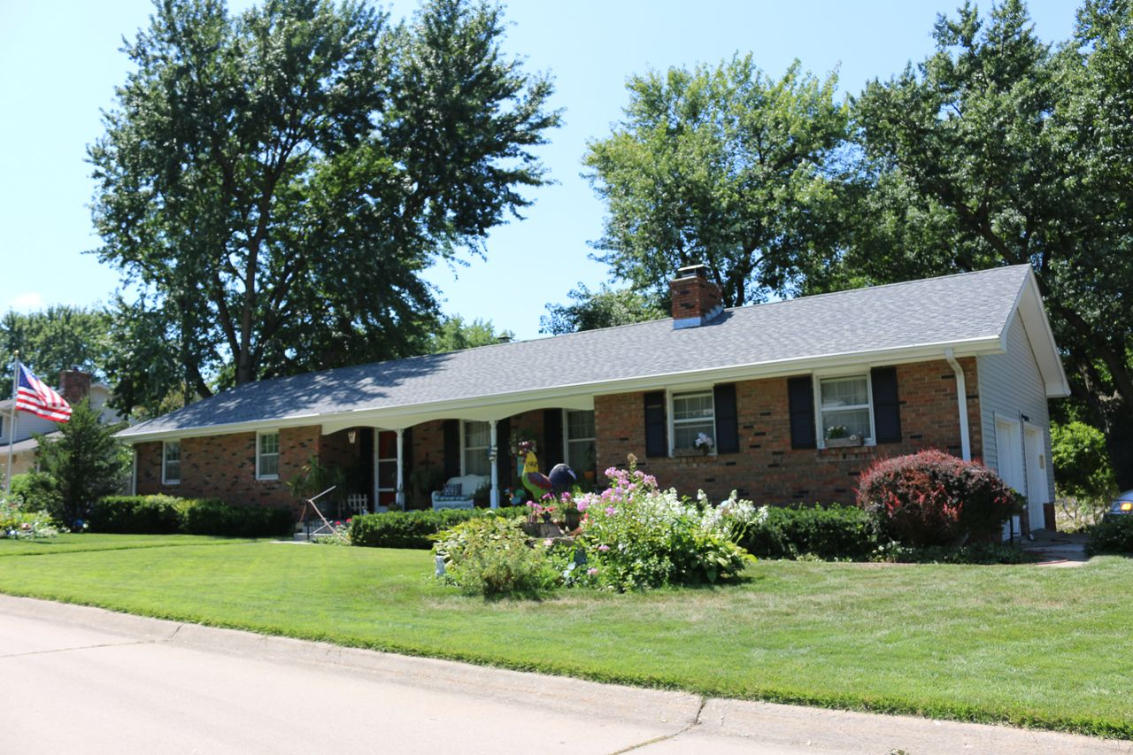 Royalwood Estate Homes for Sale 7