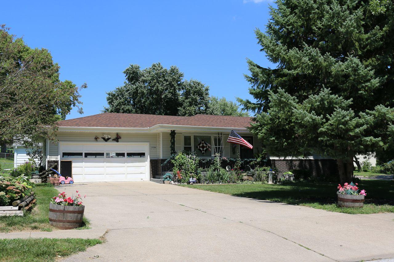 Royalwood Estate Homes for Sale 10