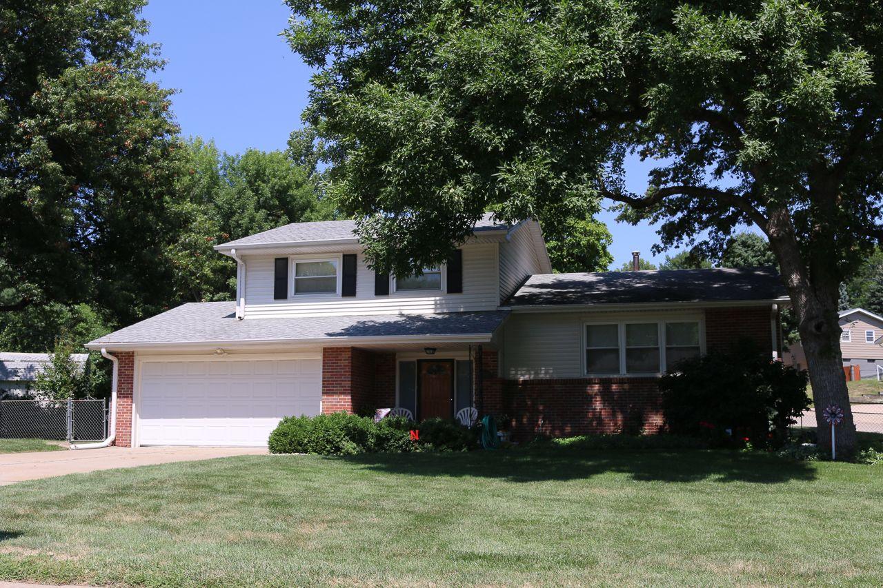Royalwood Estate Homes for Sale 11