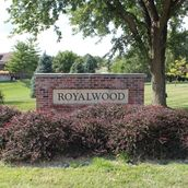 Royalwood Estates