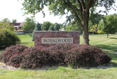 Photo of Royalwood Estates