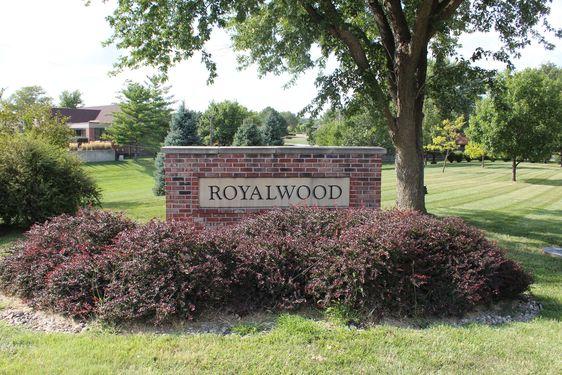 Royalwood Estates Real Estate