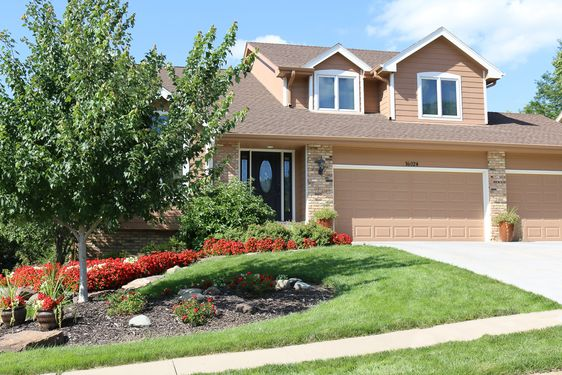Bent Creek  Homes for Sale