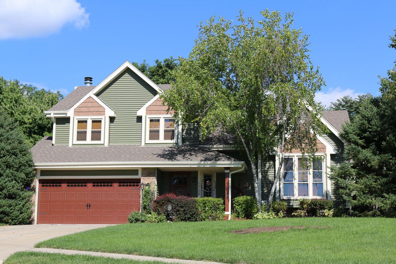 Bent Creek Real Estate 3