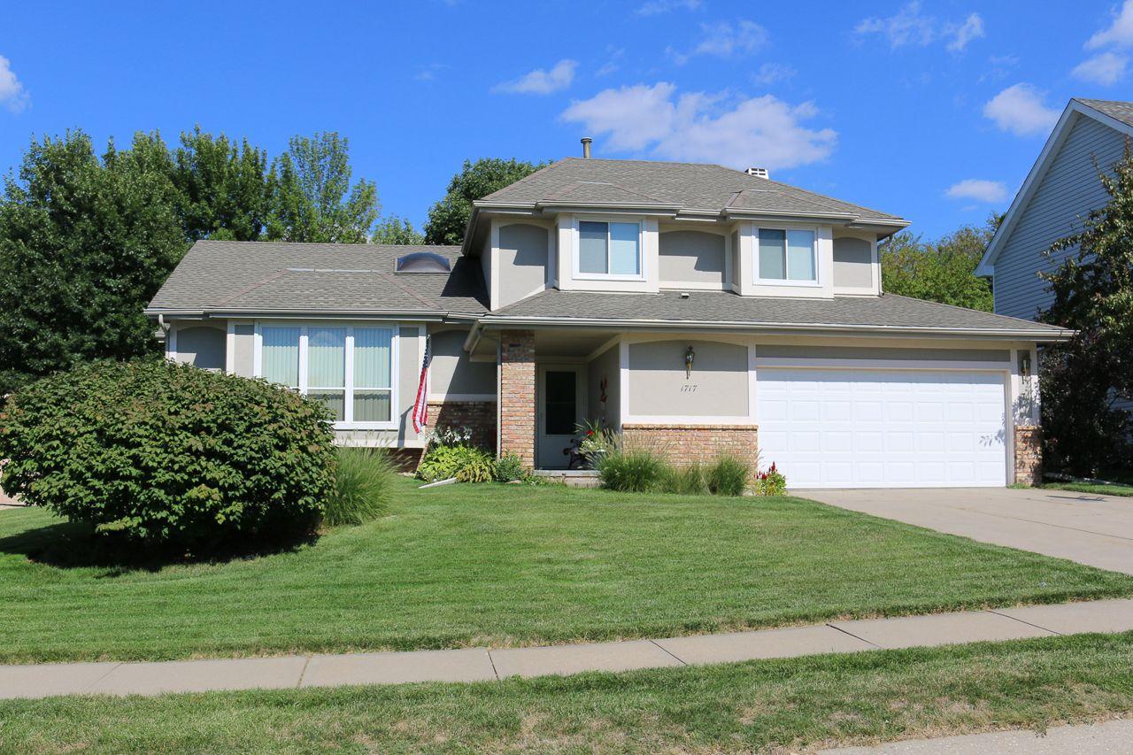 Bent Creek Real Estate 4