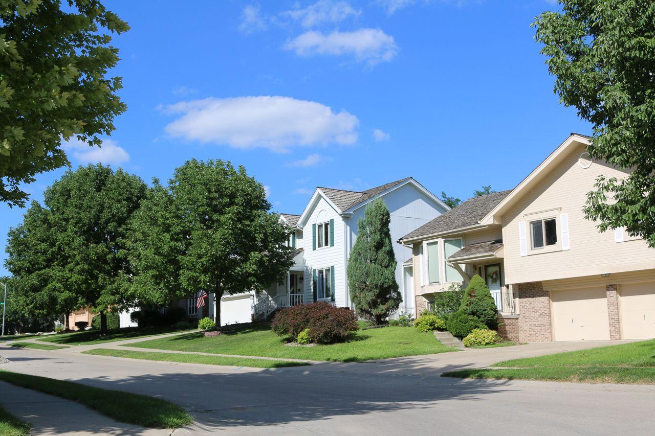 Bent Creek Real Estate 5