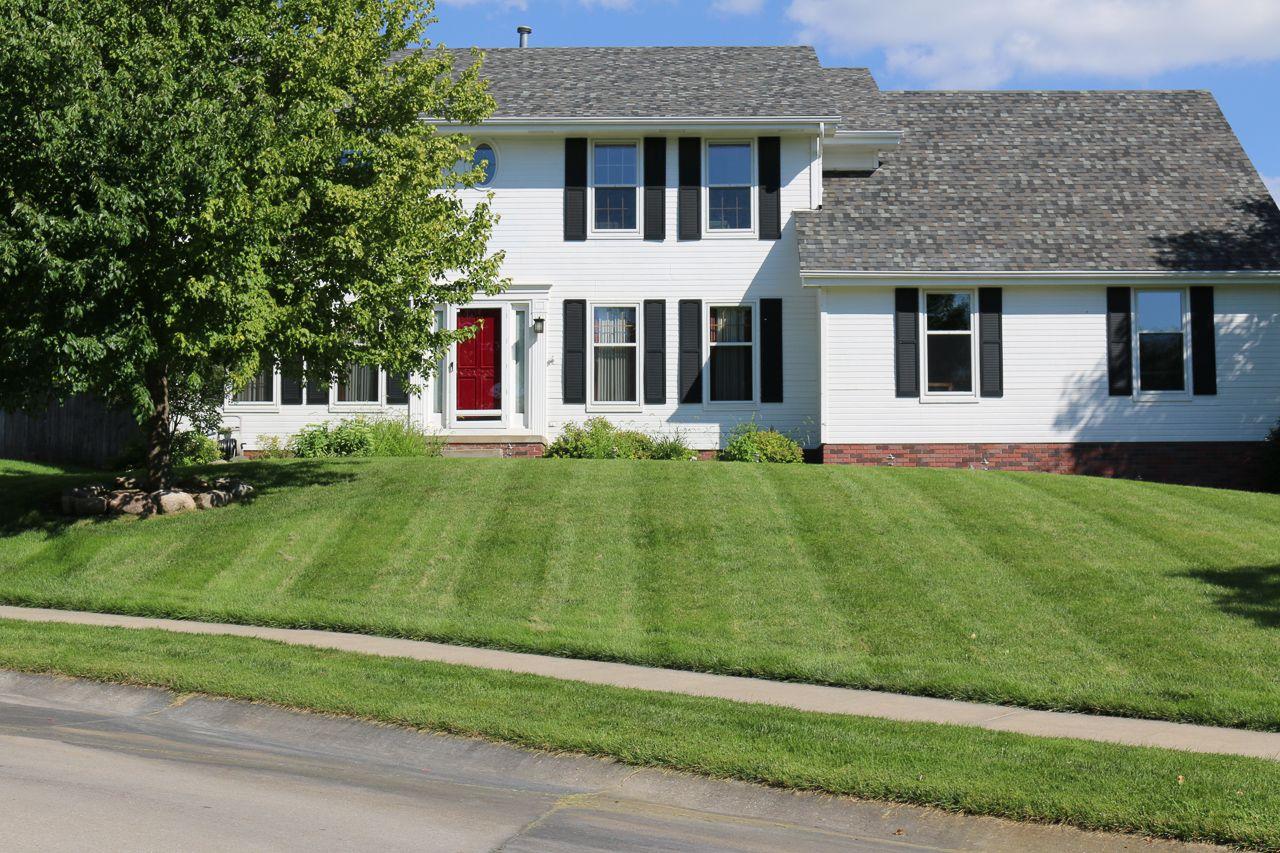 Bent Creek Real Estate 7