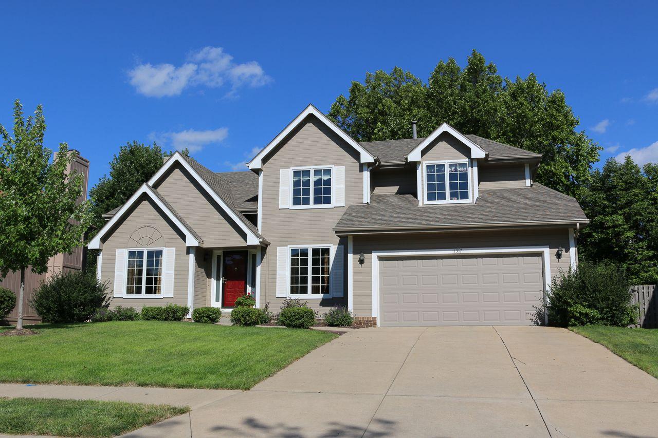 Bent Creek Real Estate 9