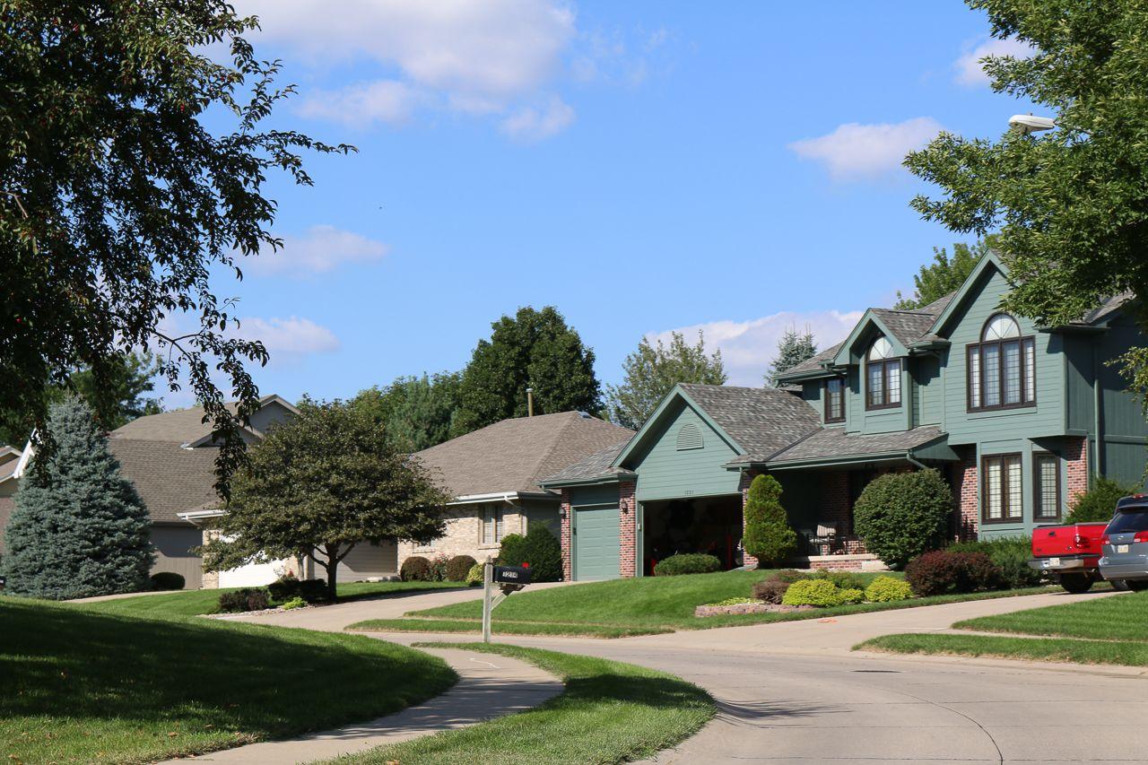 Bent Creek Real Estate 10