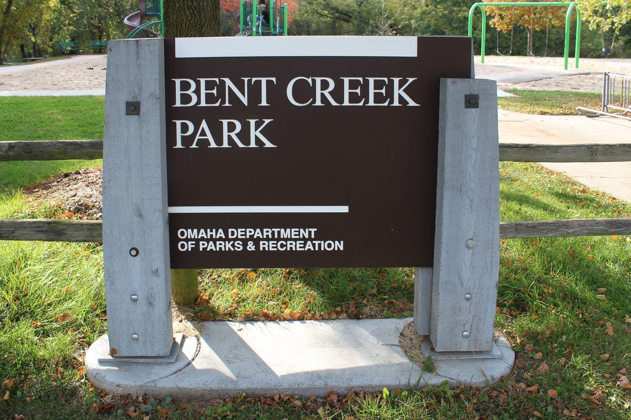 Bent Creek Real Estate