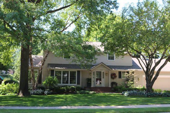 Keystone Homes for Sale