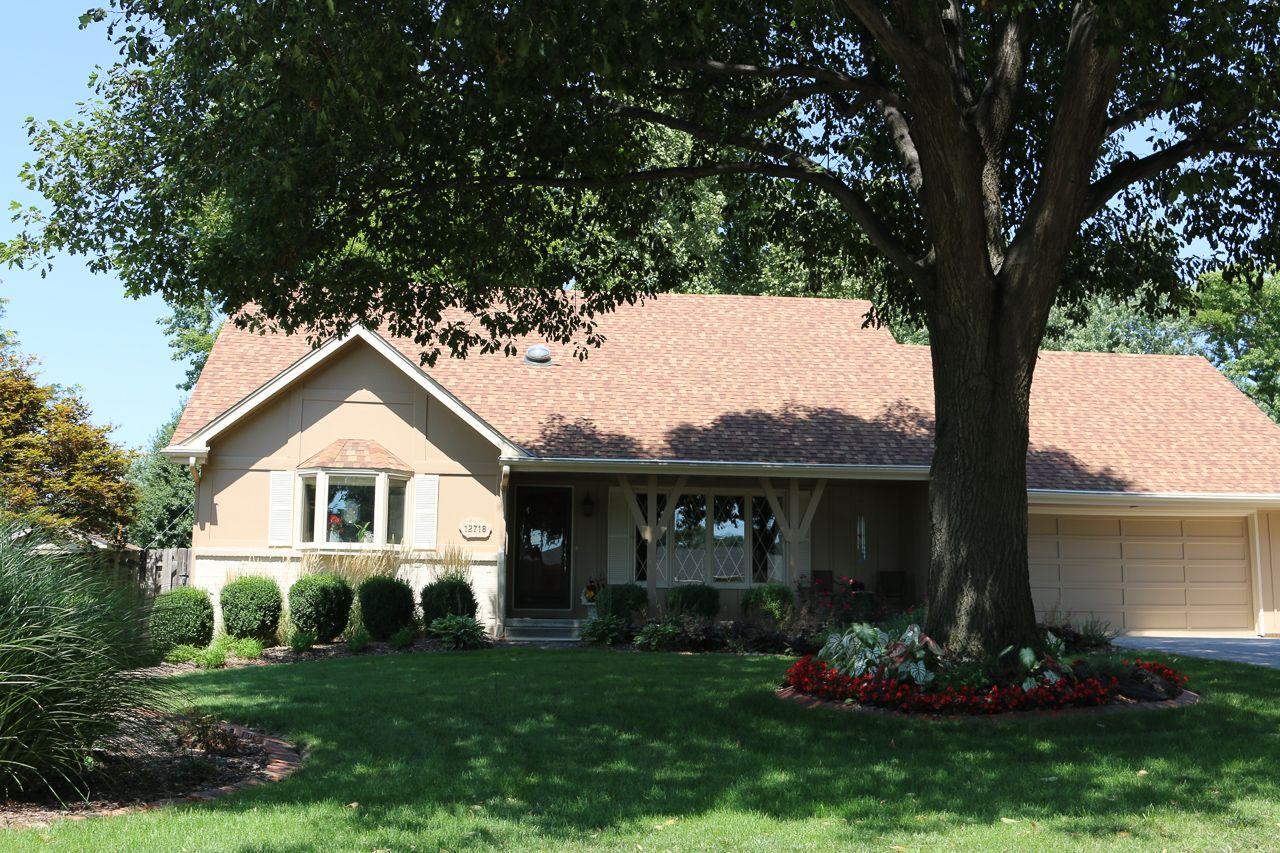 Keystone Real Estate(34) 3