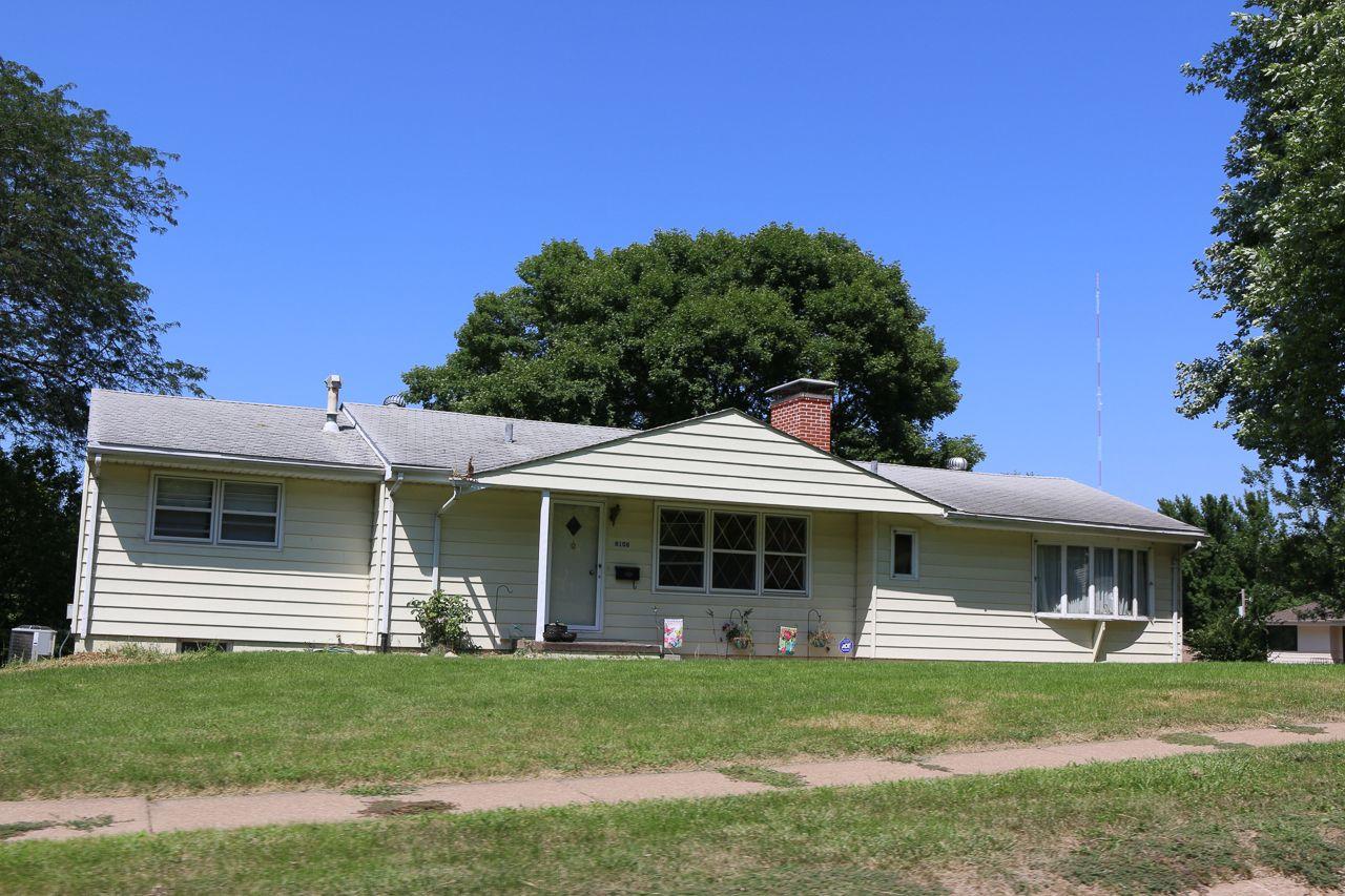 Keystone Real Estate 6