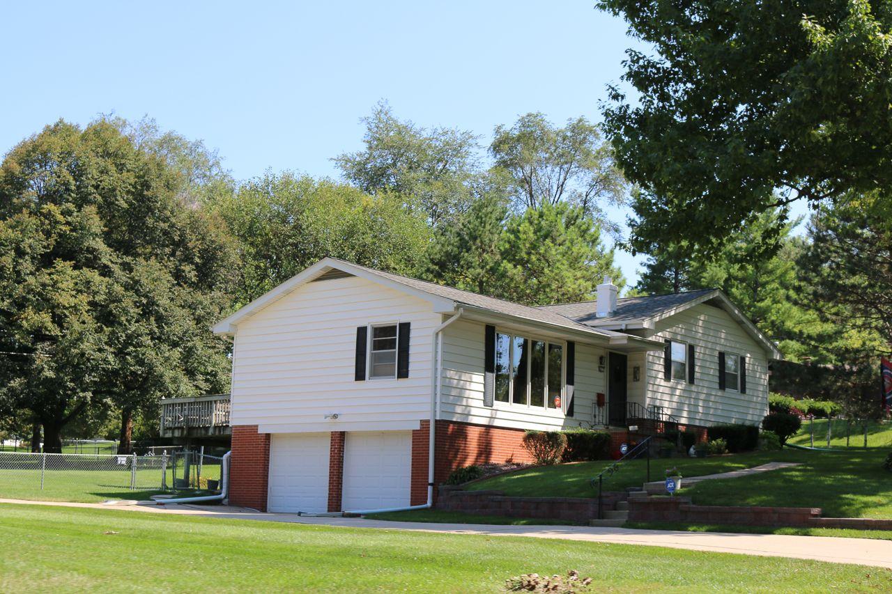 Keystone Real Estate 13