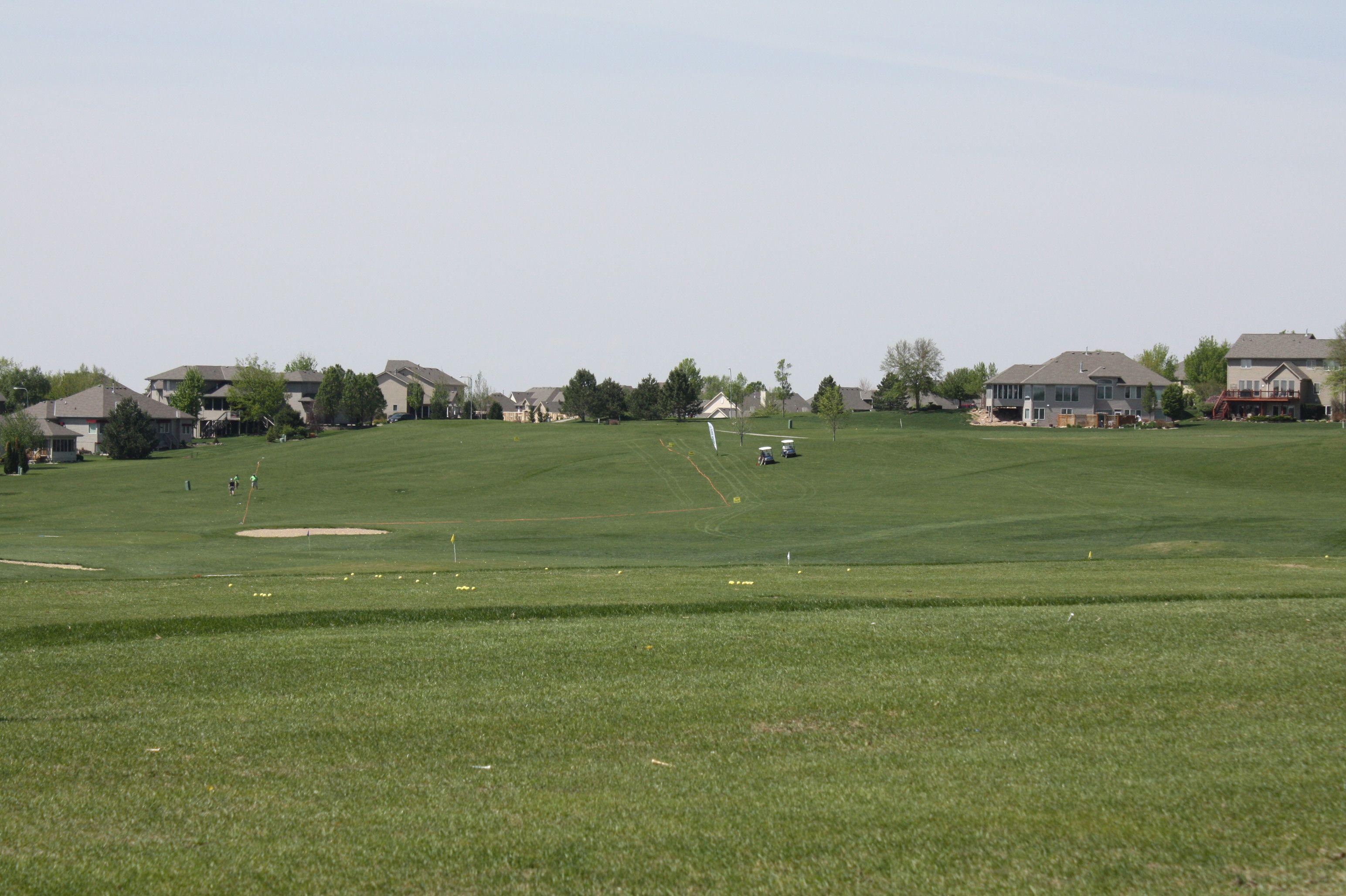 Saddlebrook_16_Stone_Creek_Golf