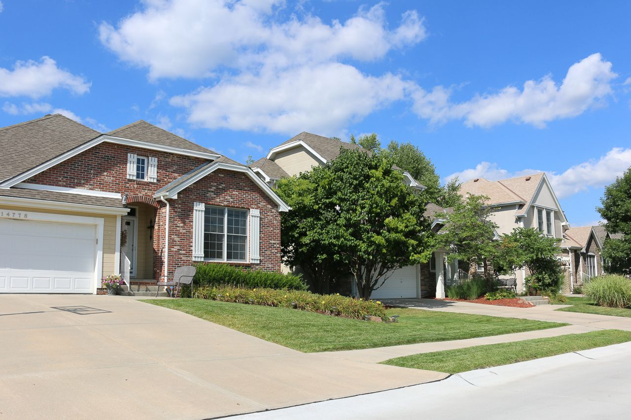 Saddlebrook Homes for Sale 2