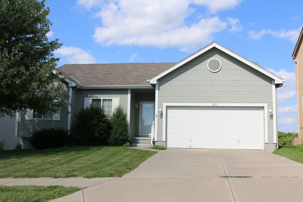 Saddlebrook Homes for Sale 9