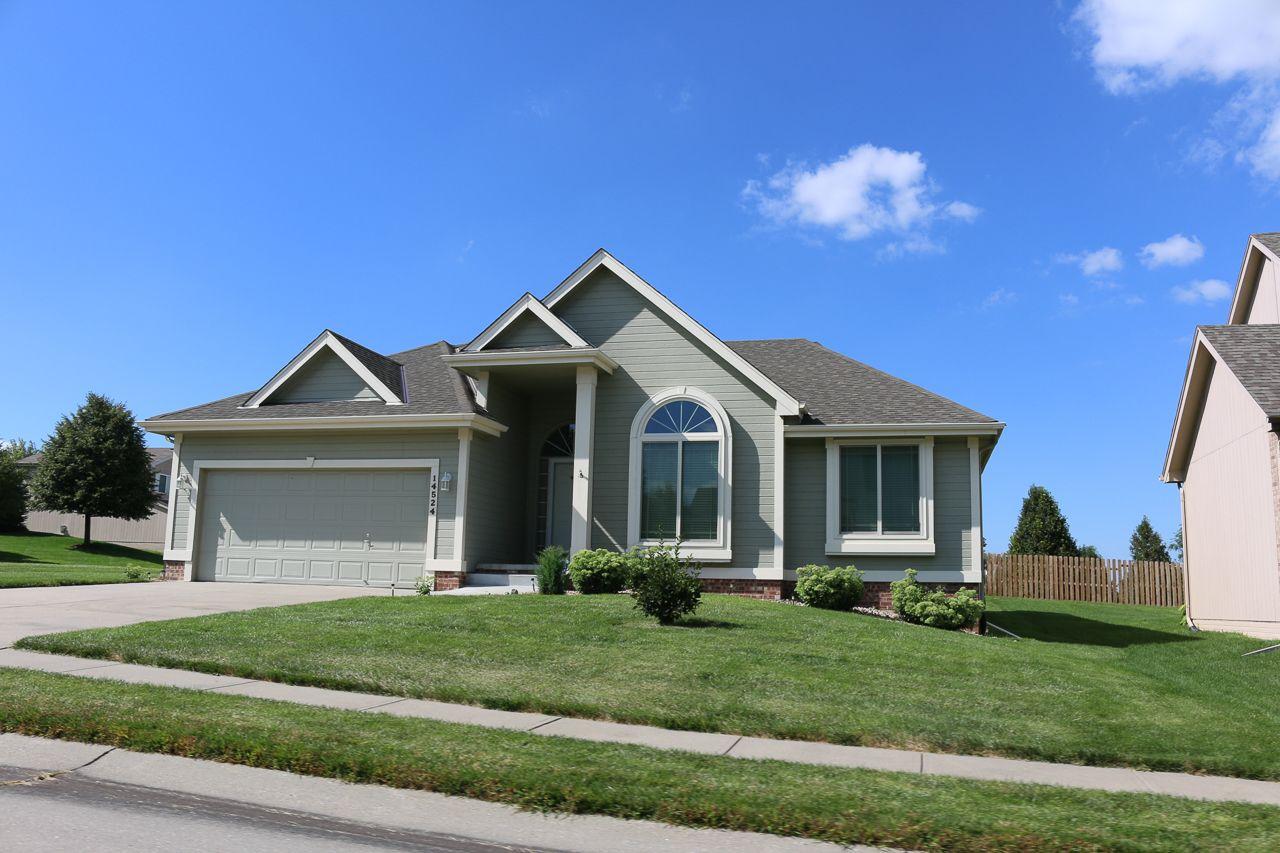 Saddlebrook Homes for Sale 11