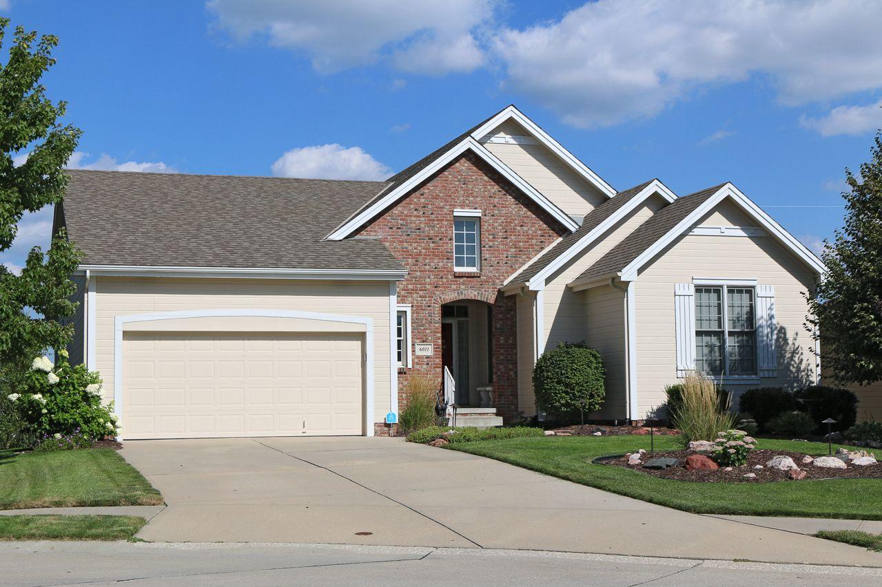 Saddlebrook Homes for Sale 12