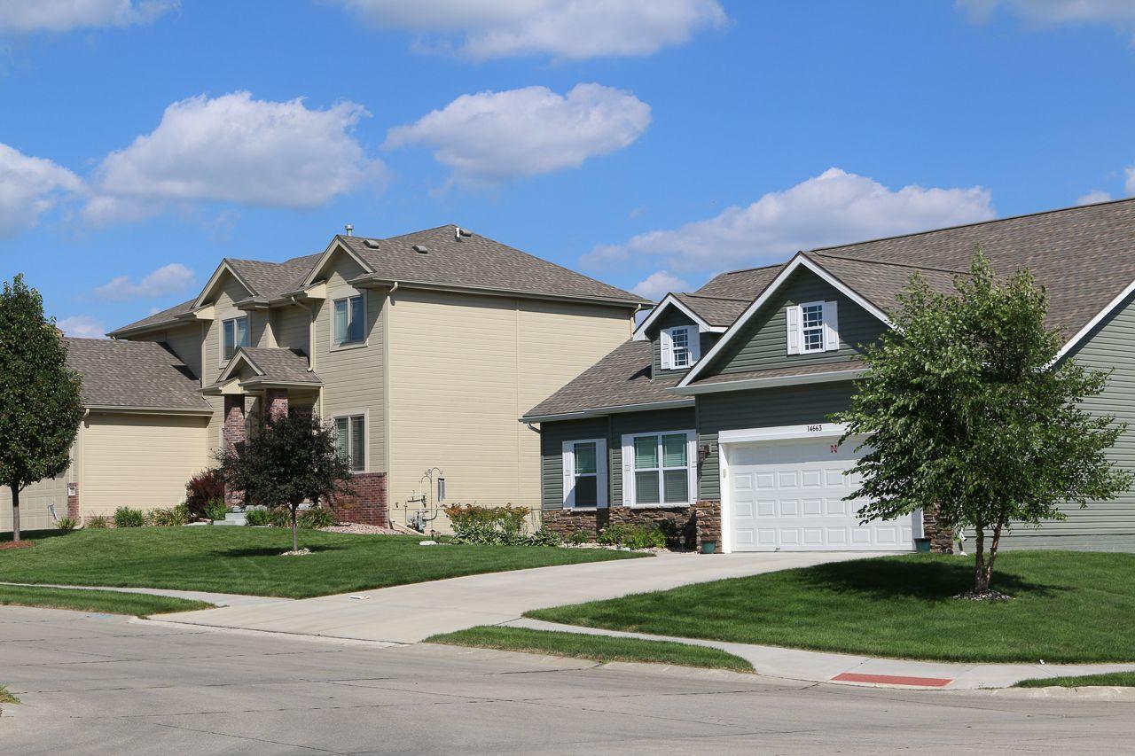 Saddlebrook Homes for Sale 13