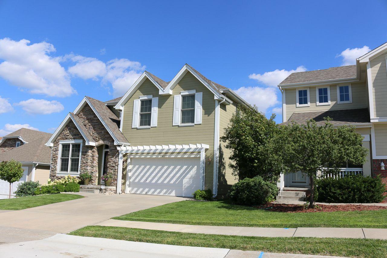 Saddlebrook Homes for Sale 14