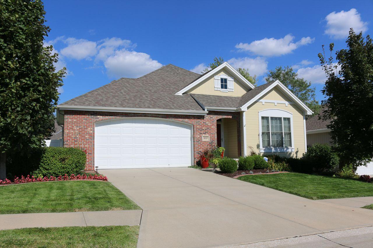 Saddlebrook Homes for Sale 15