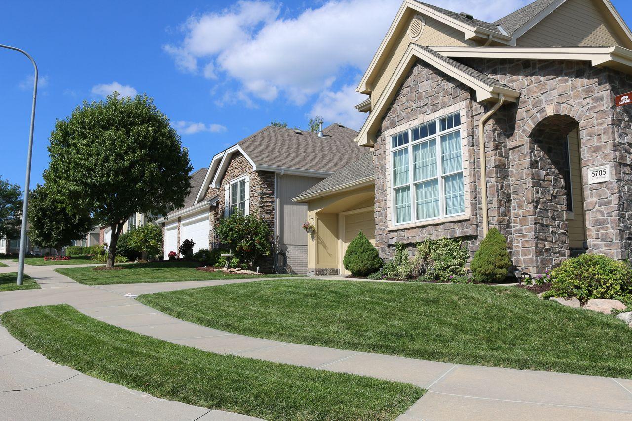 Saddlebrook Homes for Sale 16