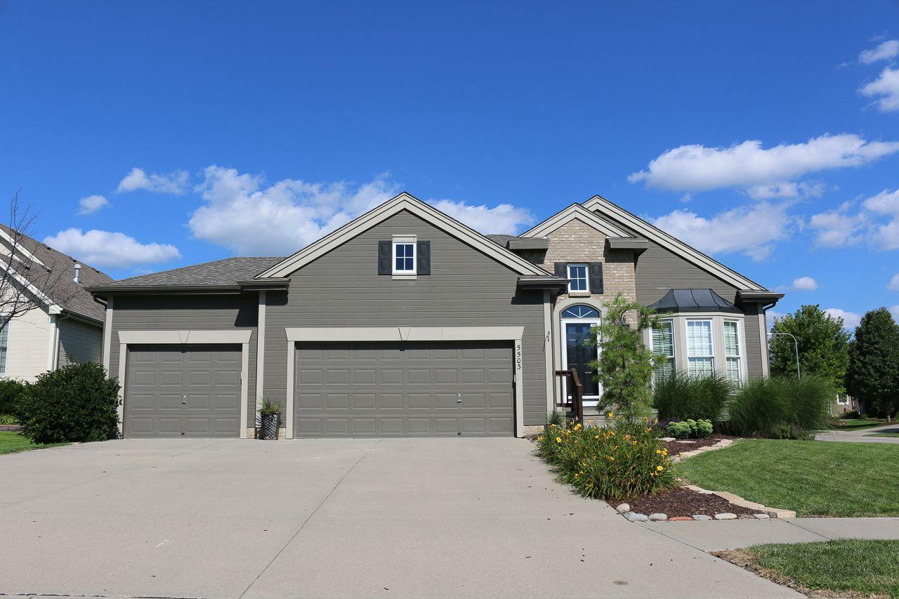 Saddlebrook Homes for Sale 17