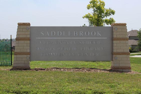 Saddlebrook Homes for Sale