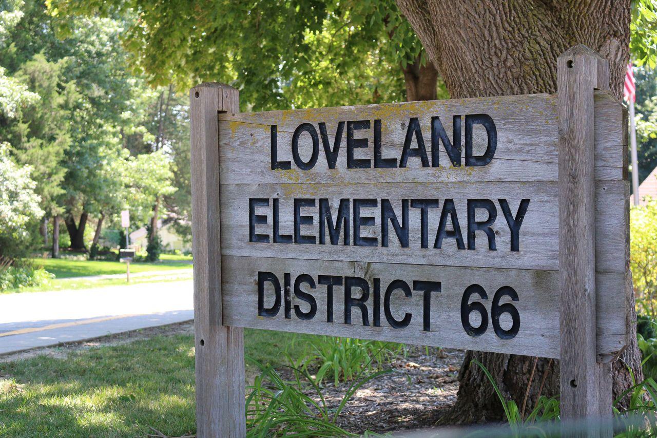 Loveland Real Estate 2