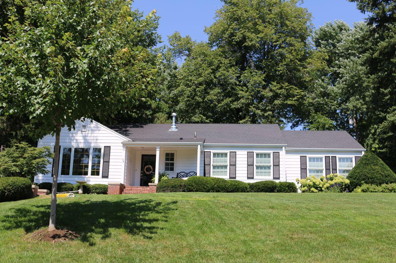 Loveland Homes for Sale 3
