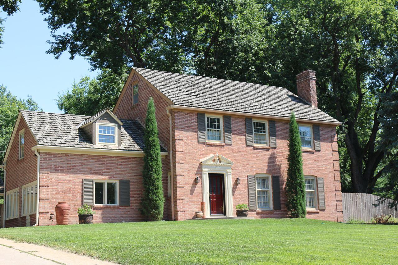 Loveland Homes for Sale 4
